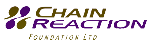 Chain Reaction Foundation